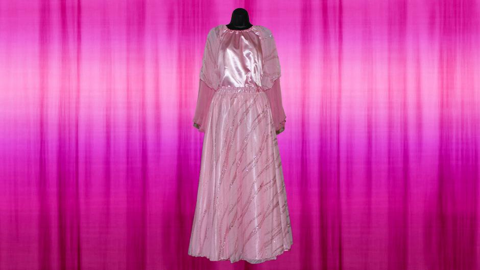 Pin trajes de danza cristiana and post imagenes pelautscom on